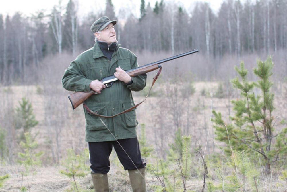 Феодосийцы, владеющие оружием!