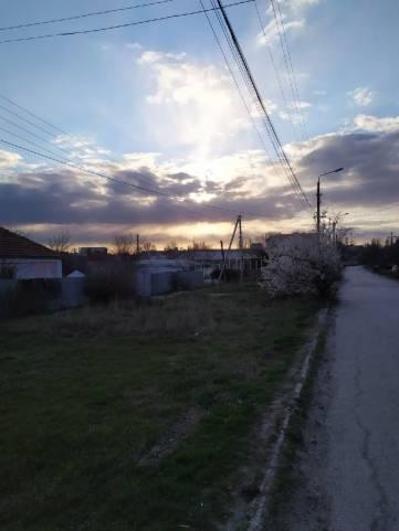 Весна – это и пора пробуждения природы, и праздничное состояние души!