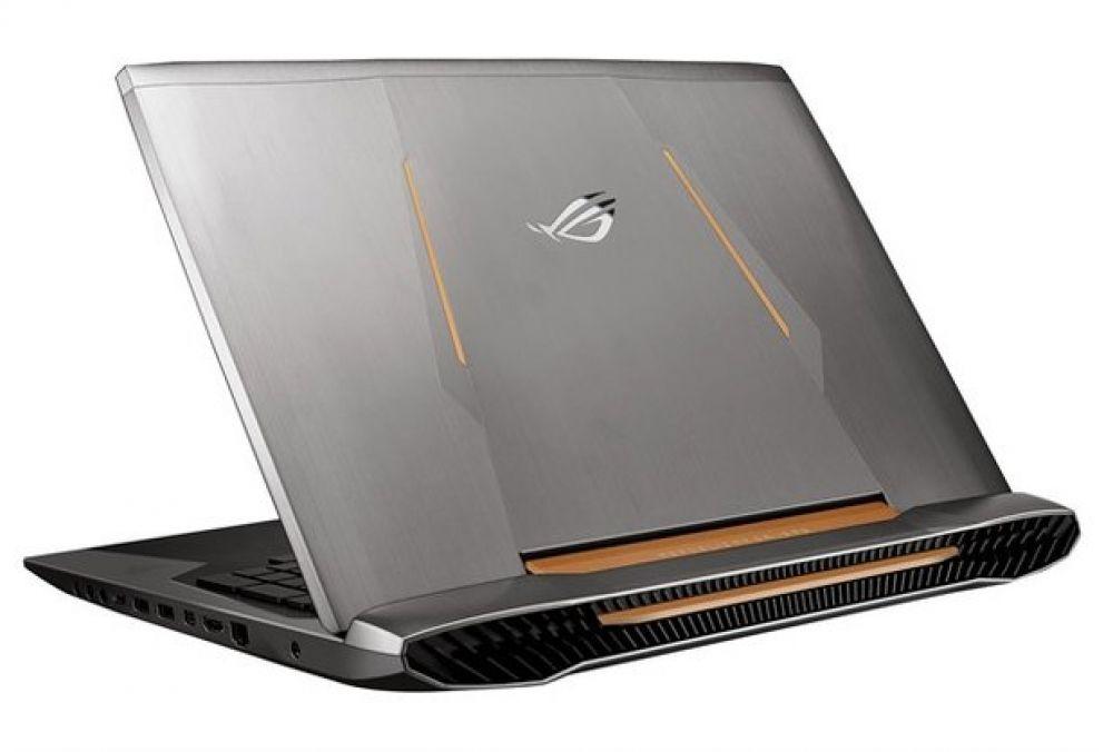 Солидный объемчик для компьютера!