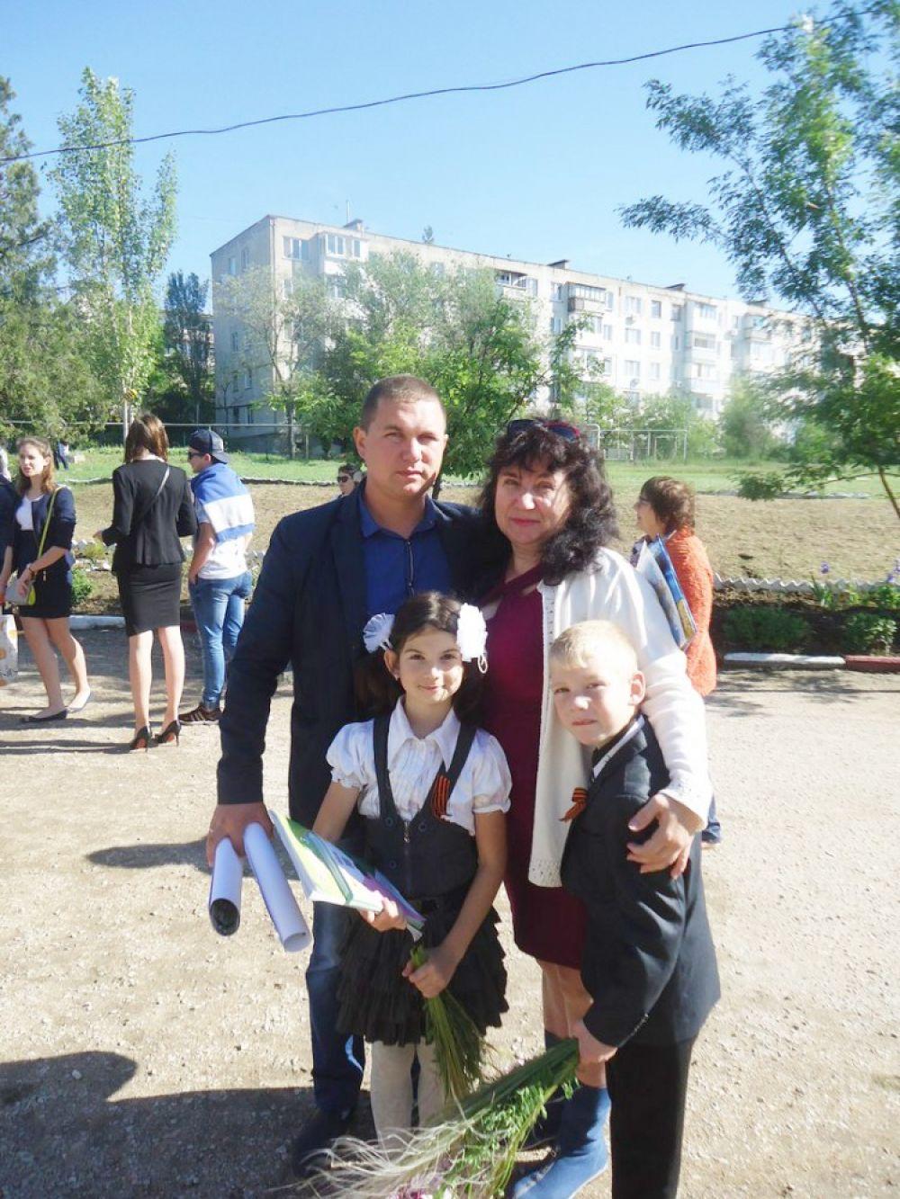 Юрий Кокин тоже «забывал» дневник