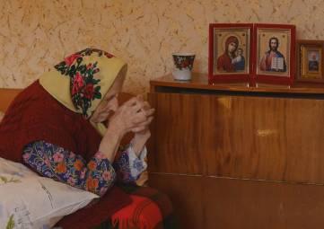 90-летнюю пенсионерку из Коктебеля обманным путем заставили отказаться от прав на квартиру