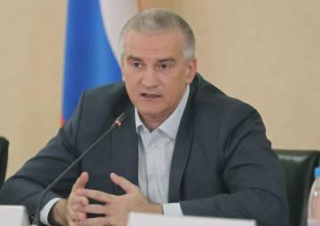 Коронавирус обнаружен еще у семерых крымчан: власти ужесточают карантинные меры