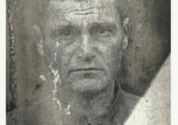 Под Феодосией обнаружили останки 53 советских солдат