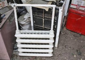 «Горячая» новость по оплате в Феодосии за отопление без отопления