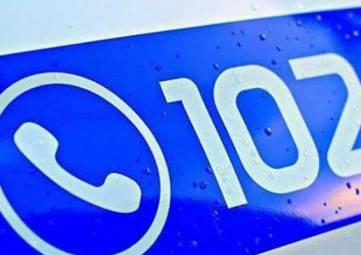По фактам нарушения ограничительных мер обращайтесь по телефону 102