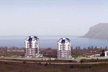 Инвесторы для Комсомольского парка и пляжа «Камешки»
