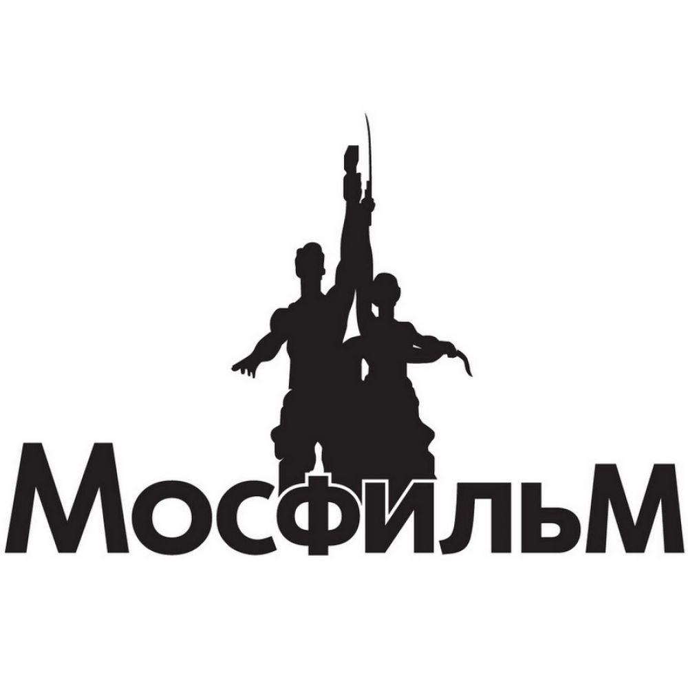 «Мосфильм» снимет кино о любви москвича к феодосийке
