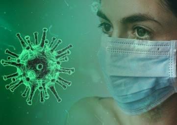 В каких городах Крыма зарегистрированы пациенты с коронавирусом?