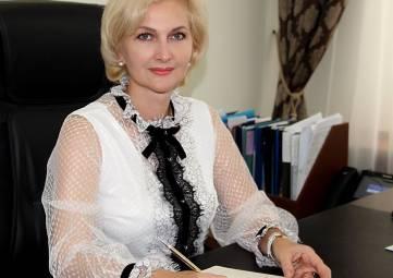 Предприниматели обратились к Главе города Анжеле Сердиковой