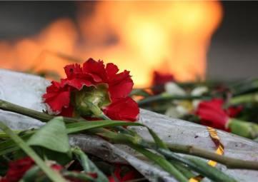 Траурный митинг пройдет в Феодосии в день начала войны