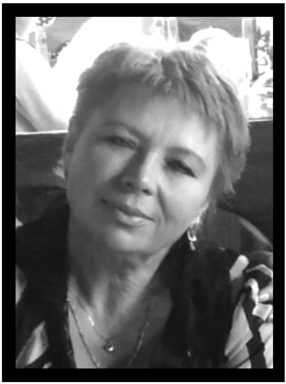 Трагически погибла замдиректора Карадагского заповедника Наталия Литвин