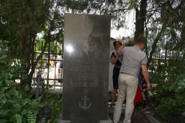Сегодня исполнилось 45 лет со дня смерти Н.В. Старшинова