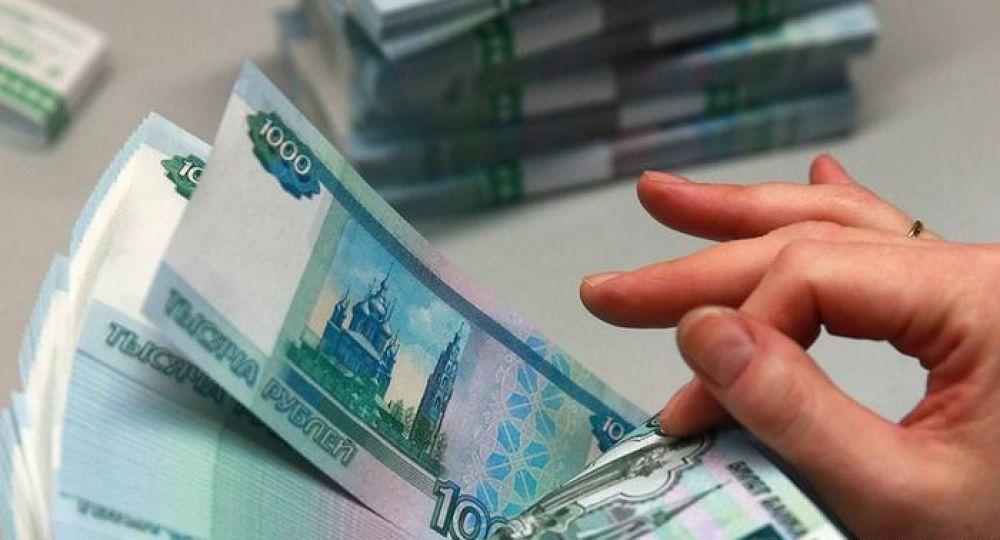 Пока бюджет Феодосии наполнен наполовину