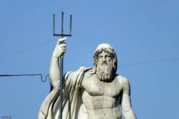 Уважаемые члены СНТ «Нептун»!