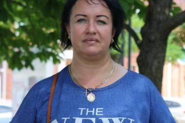 Предприниматели недовольны условиями ведения бизнеса в Феодосии