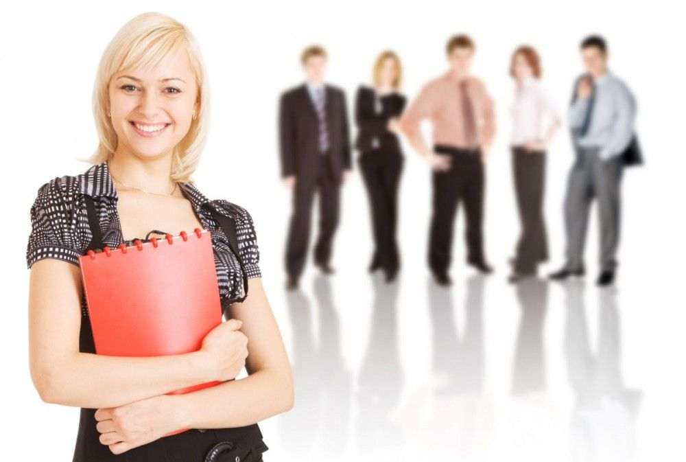 Администрация Феодосии объявила о 22 свободных вакансиях