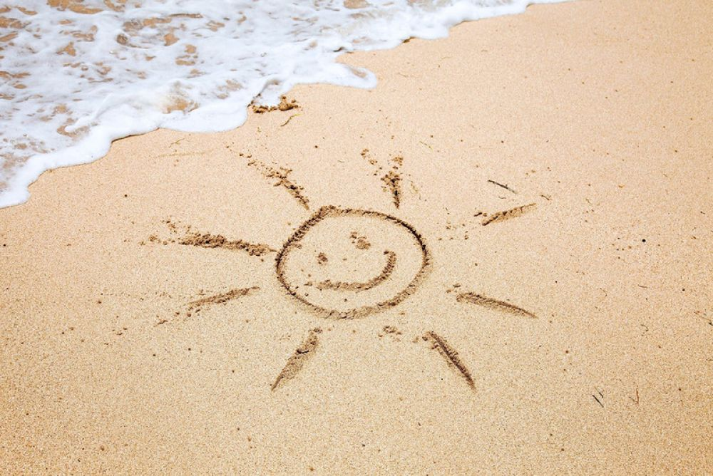 Субботняя погода в Феодосии