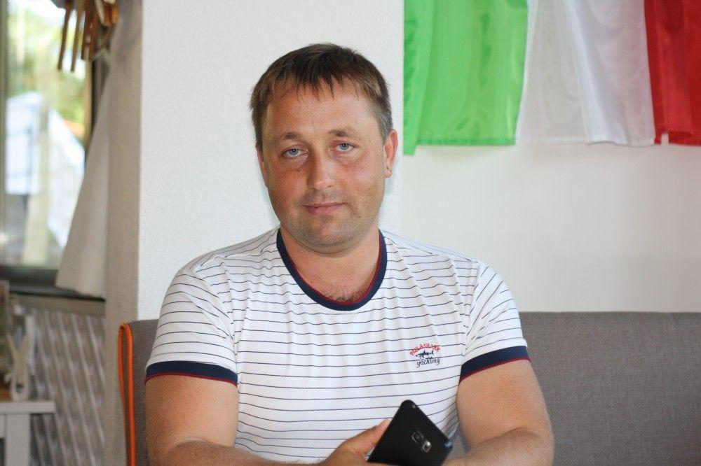 Центр «Здоровье» — 30 лет с заботой о здоровье феодосийцев