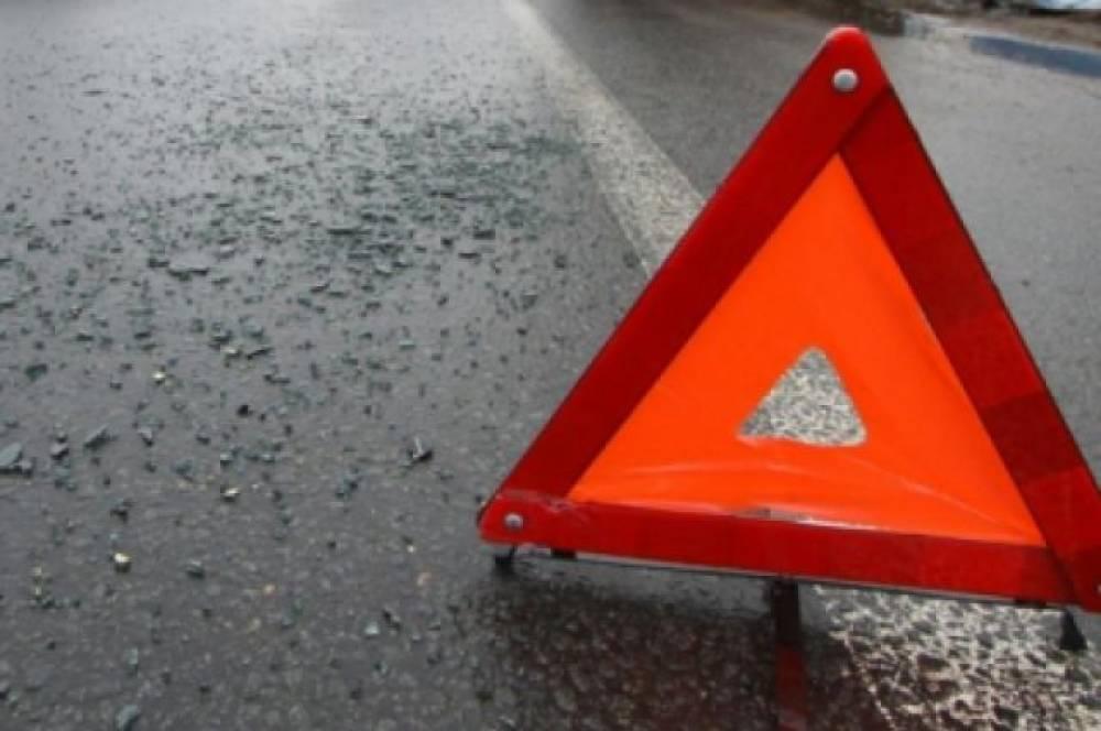 Два пешехода пострадали под колесами легковушек вчера в Феодосии