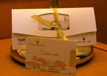 Власти Феодосии проведут опрос среди туристов о качестве отдыха в городе