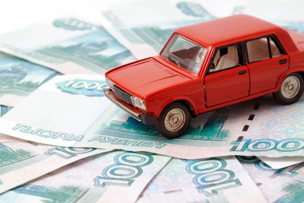 Как не попасться в лапы транспортных мошенников