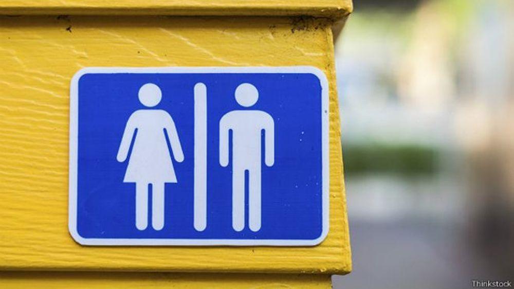 Туалеты: в Феодосии проверят, откуда берутся цены на услуги общественных уборных