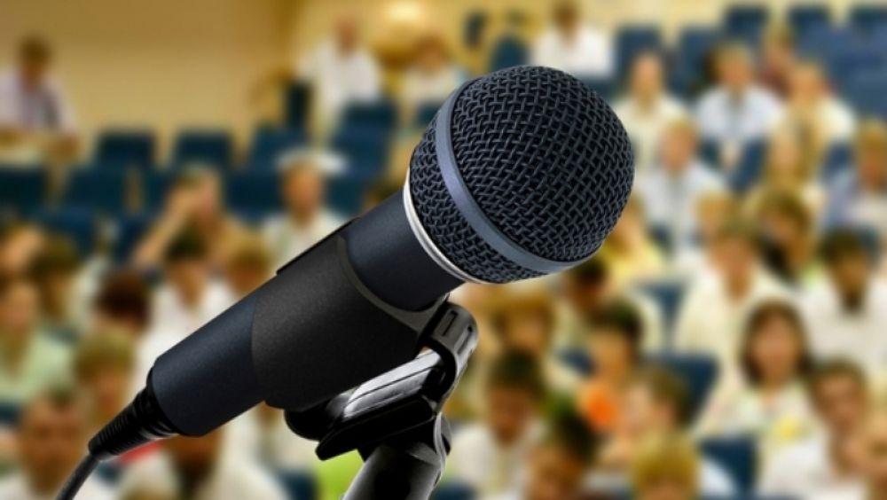 Власти Феодосии внесут изменения в Устав округа