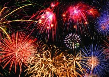 День рождения Феодосии и Ивана Айвазовского. Афиша трех праздничных дней (с изменениями от 27 июля)
