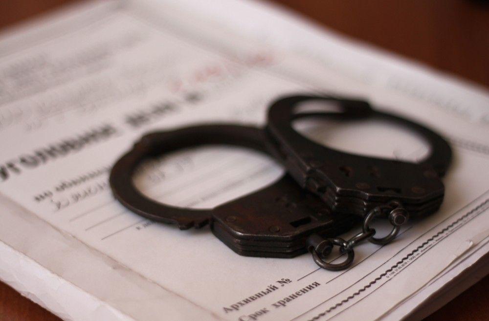 Феодосийцу грозит до шести лет лишения свободы за квартирную кражу