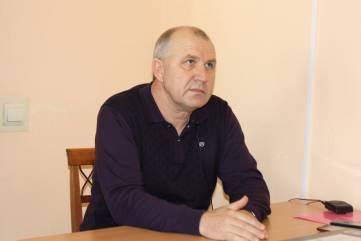 Мэр Феодосии пытается манипулировать СМИ?
