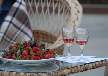 Коктебелю пообещали еще один винный фестиваль осенью