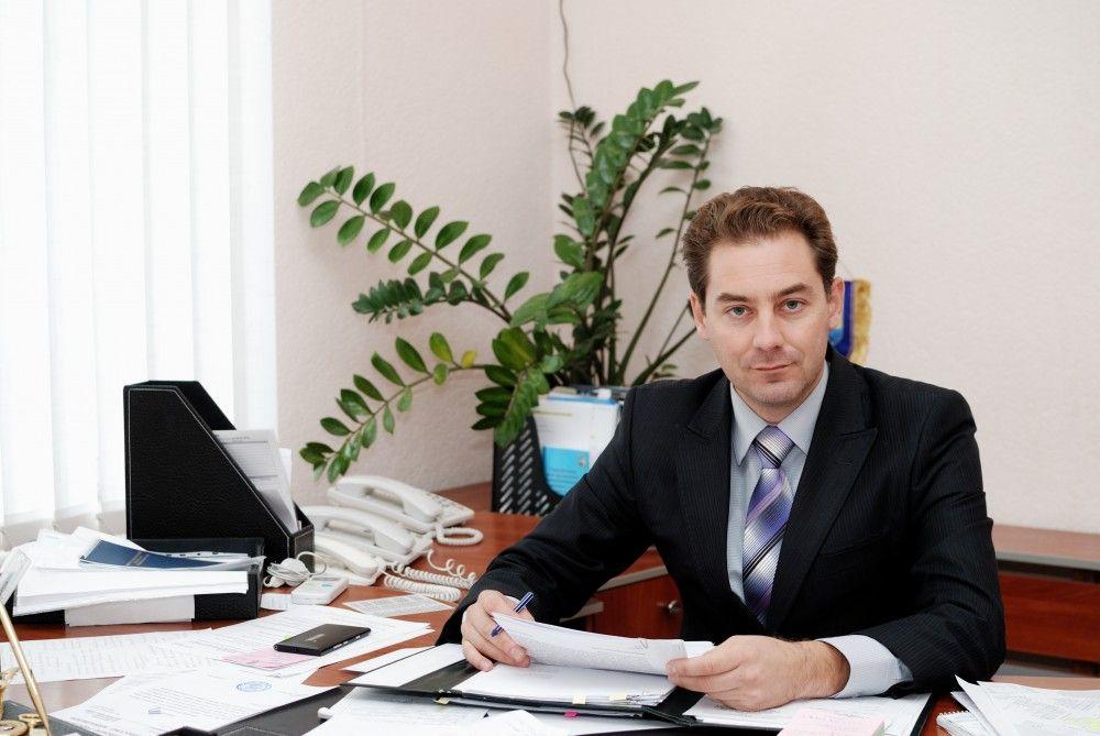 Жалобу по поводу пыток экс-главы администрации Феодосии отправили на доппроверку