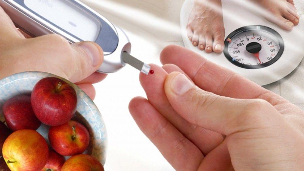Феодосийцев, больных сахарным диабетом, приглашают на лекцию