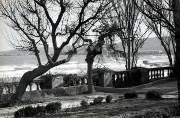 Феодосия на старых фотографиях