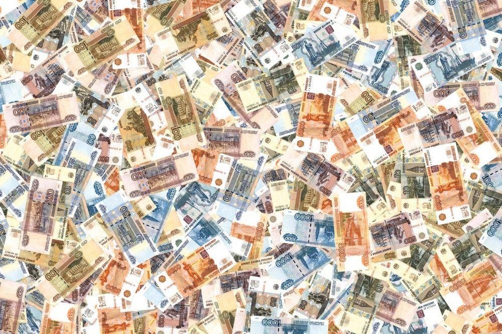 Крымчанам хотят списать долги
