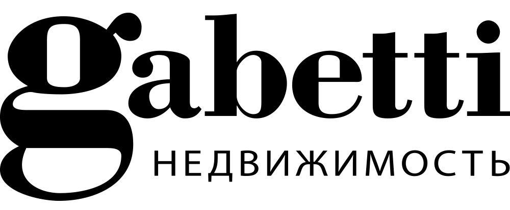 Народный бренд: ООО Габетти-Недвижимость