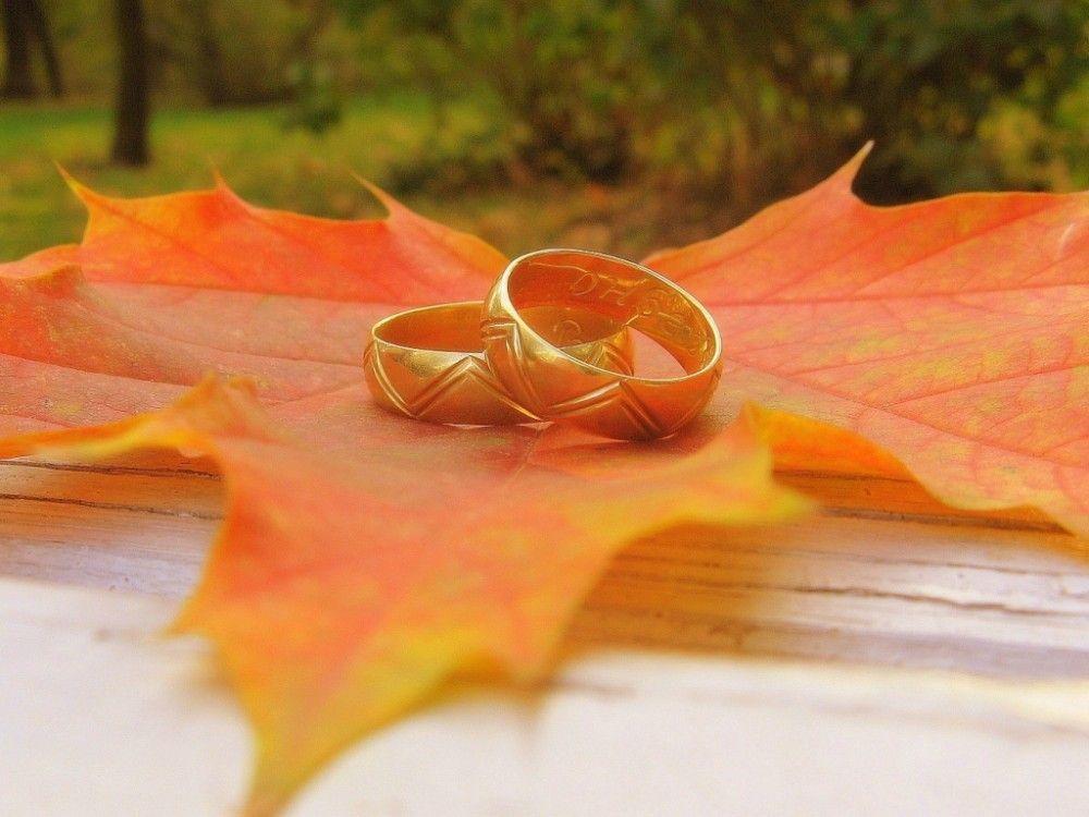 Сто двадцать пар поженятся в Феодосии в сентябре