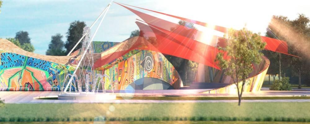 В Феодосии администрация хочет стать соучредителем «Волшебного театра»
