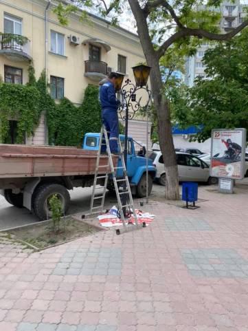 Дмитрий Давыдов: работы которые может не видно на первый взгляд