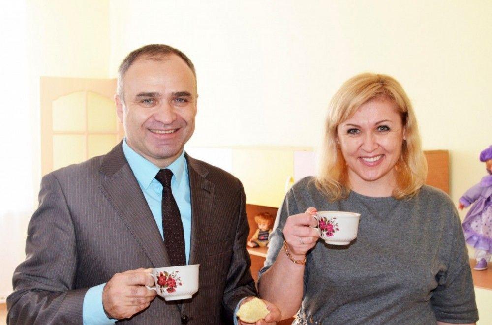 Аксенов потребовал отставки феодосийских властей:Крысин и Гевчук напишут заявления об уходе