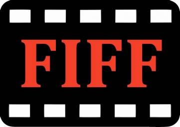 В Феодосии стартует первый фильм фестиваль!