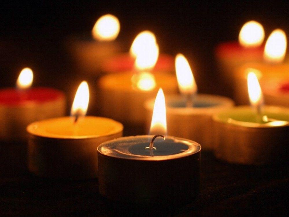 Акция «Зажги свечу» пройдет в Керчи в память о жертвах терроризма