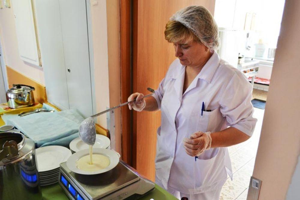 Феодосийское управление здравоохранения снова расторгает контракт