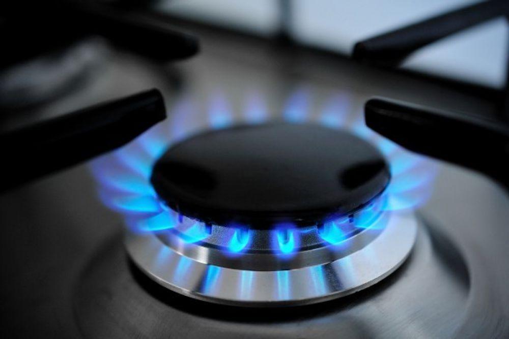 Феодосийцам подключат газ до понедельника