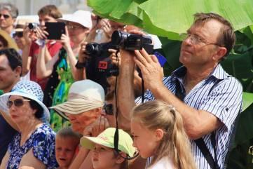 Самые летние и теплые фото участников!
