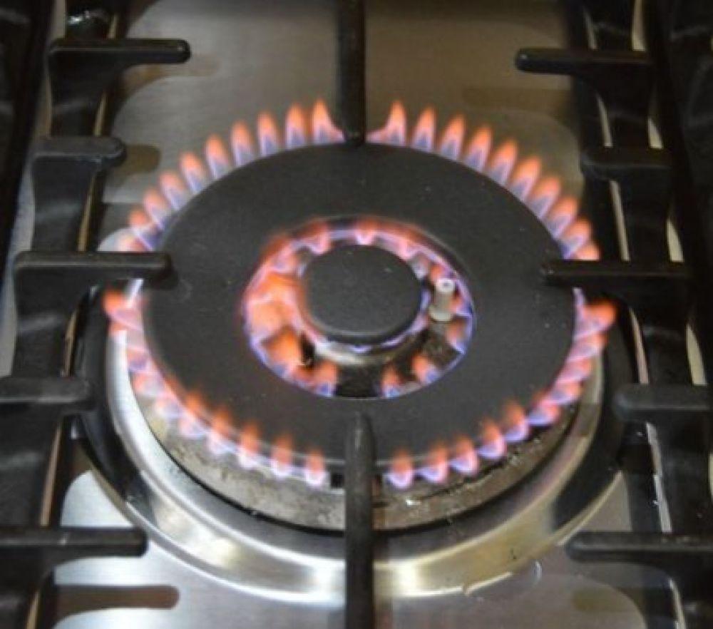 В Феодосии продолжаются работы по подключению жителей к газоснабжению