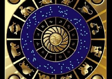 Cоветы астролога на 19 июня, пятница
