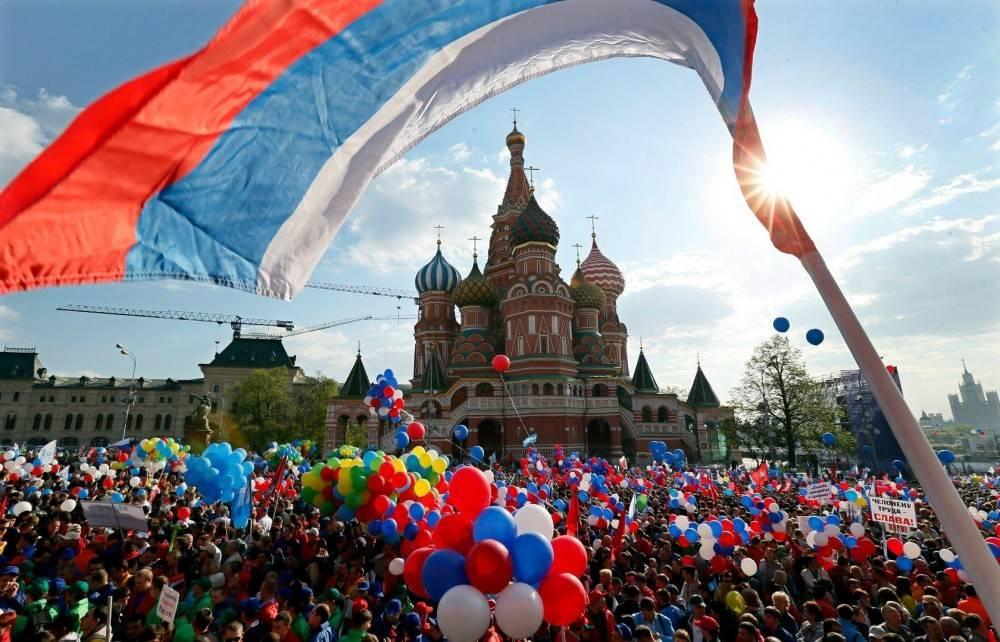 Феодосийцев ждут десятидневные новогодние каникулы