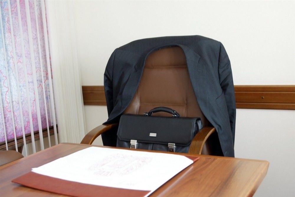 Кто еще претендует на кресло мэра Феодосии?