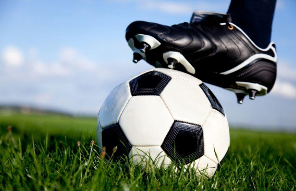 Планируется проведение осеннего чемпионата по футболу в Краснокаменке